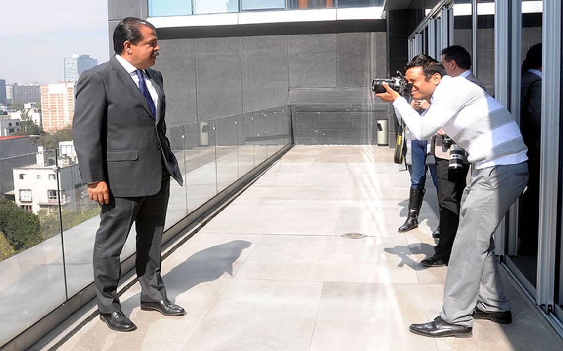 Sedesol seguirá vigilando la reconstrucción tras sismos de septiembre
