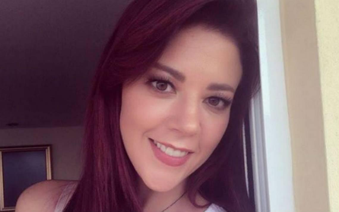 Fernanda Castillo habla de su supuesto embarazo