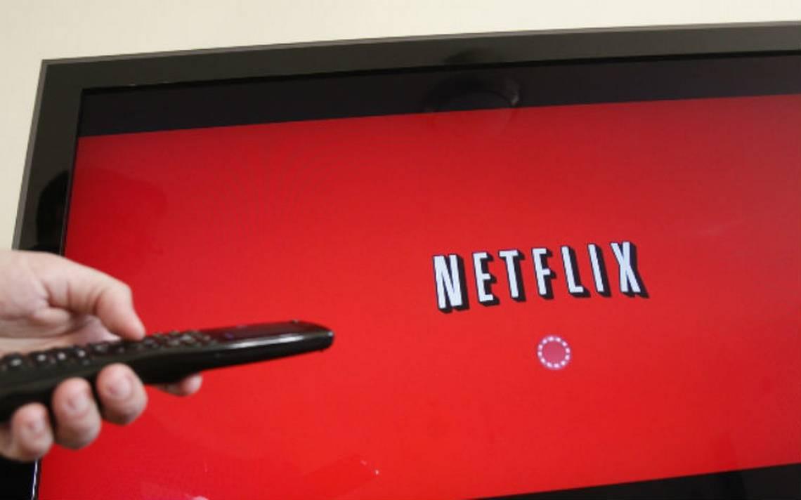 Netflix imparable: acciones tocan récord por aumento de suscripciones