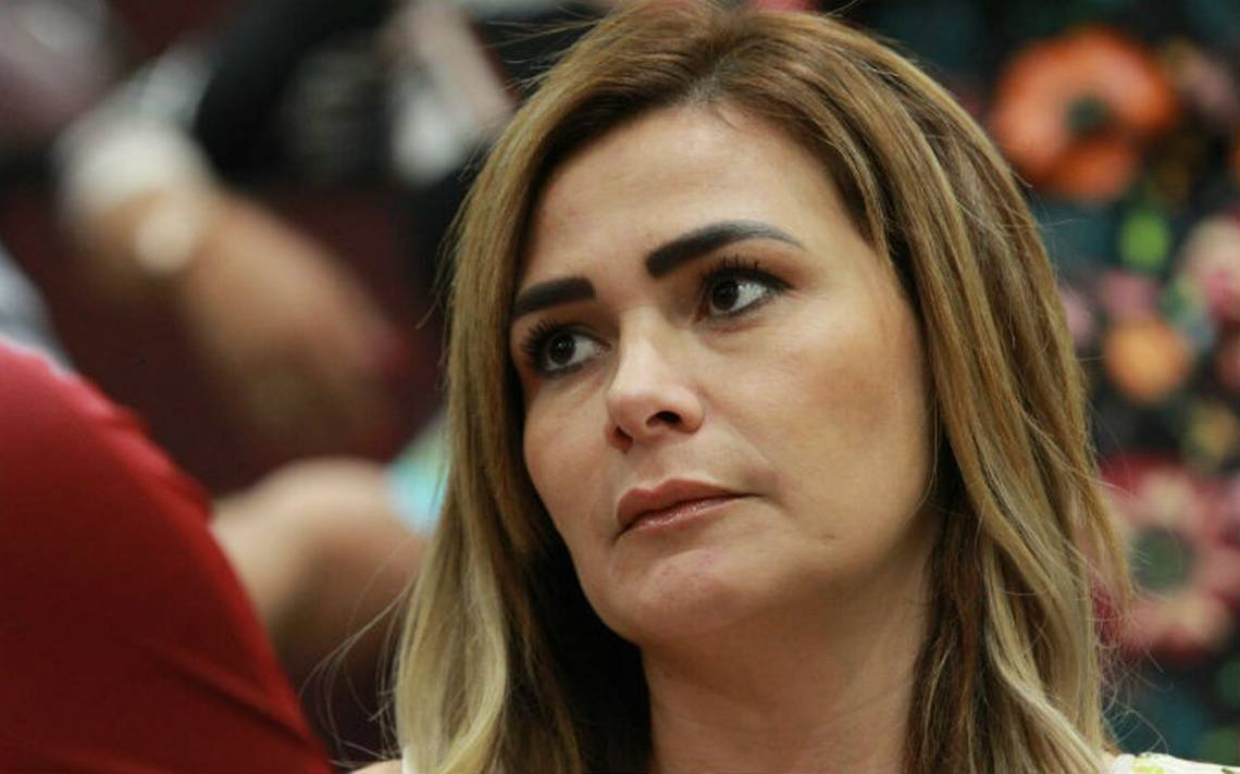 FiscalA�a debe aclarar por quA� no atrajo caso de jA?venes de Tlaxcala desaparecidos