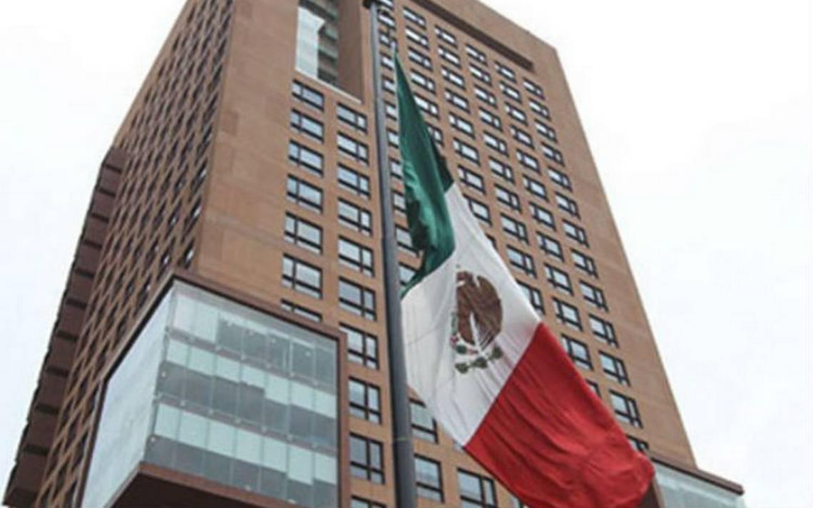 Hay mexicanos entre las víctimas de avionazo en Cuba: SRE