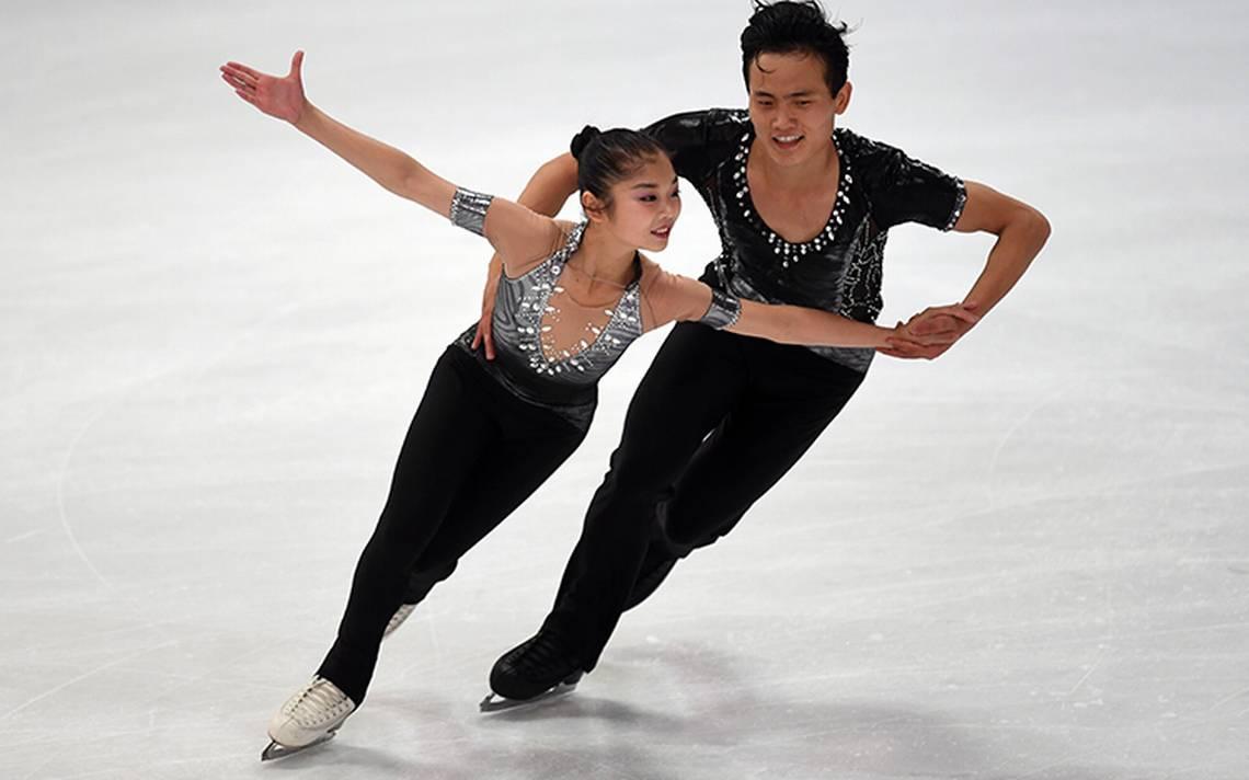Atletas norcoreanos participarán en cuatro deportes del programa de los Juegos Olímpicos de Invierno