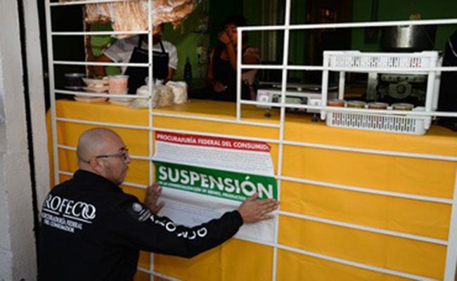 Cofece inicia investigación contra productores de tortilla en SLP
