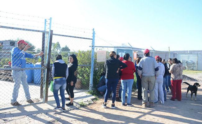 Por negarse a evaluación cesan a 88 maestros en Querétaro
