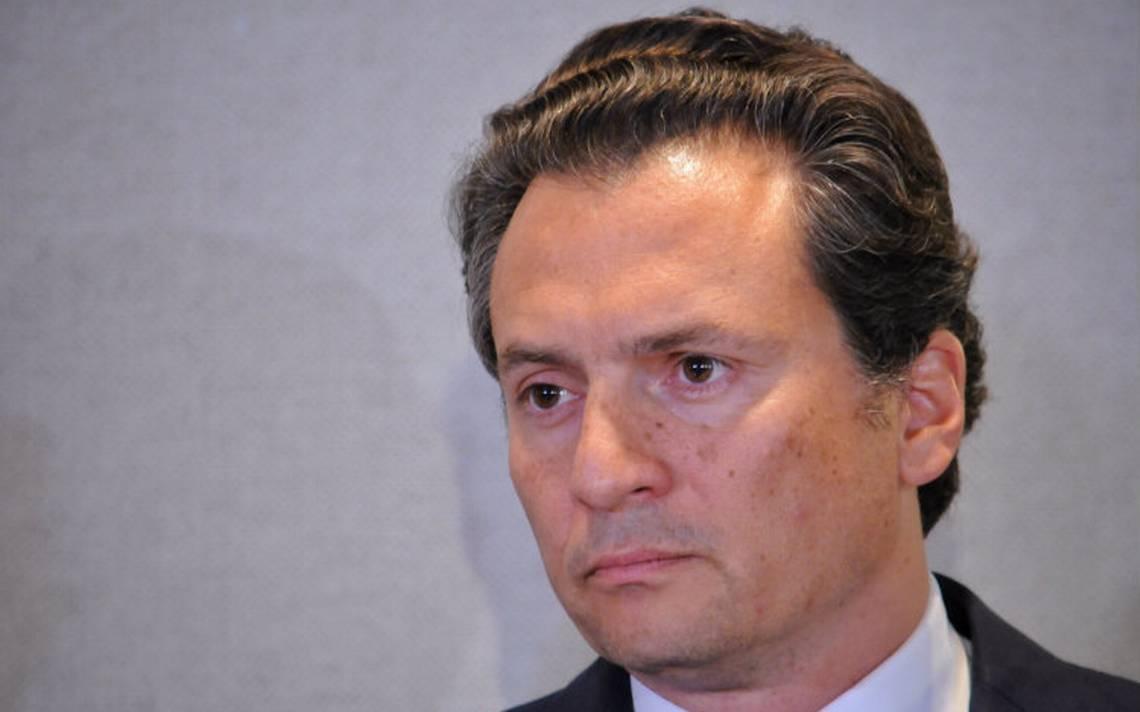 No hay rezago en investigación contra Lozoya por Odebrecht: Fepade