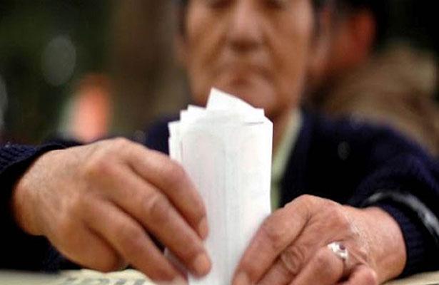 Seis candidatos contienden por ayuntamiento de Omitlán