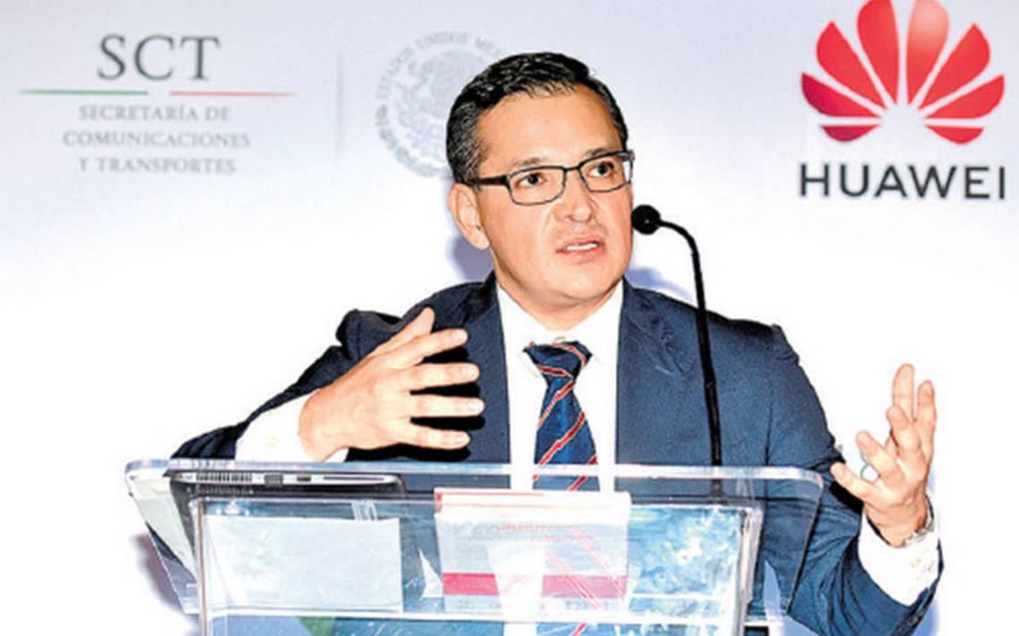 Reforma de telecom diversificó materia de comercios e inversiones