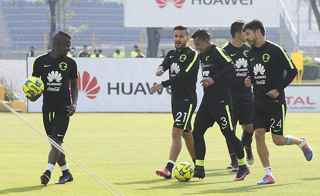 México pieza clave del e-commerce deportivo: Grupo Netshoes