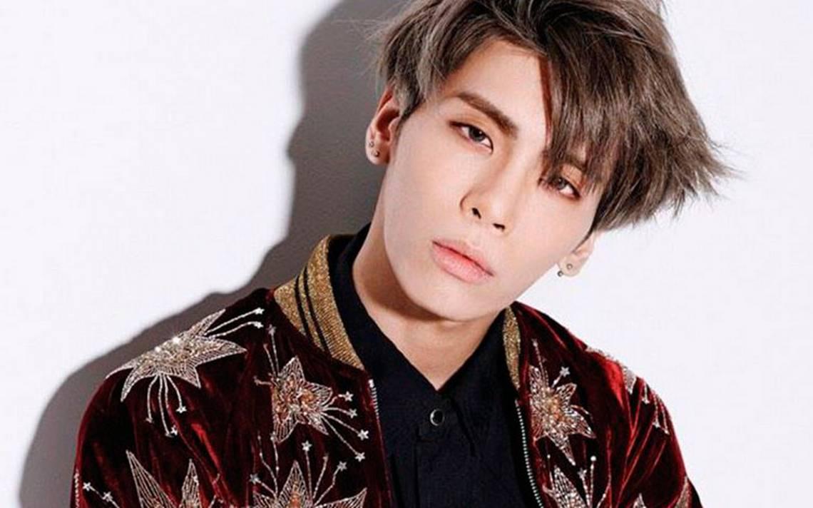 Muere el vocalista de SHINee, Kim Jonghyun, a los 27 años; suponen suicidio
