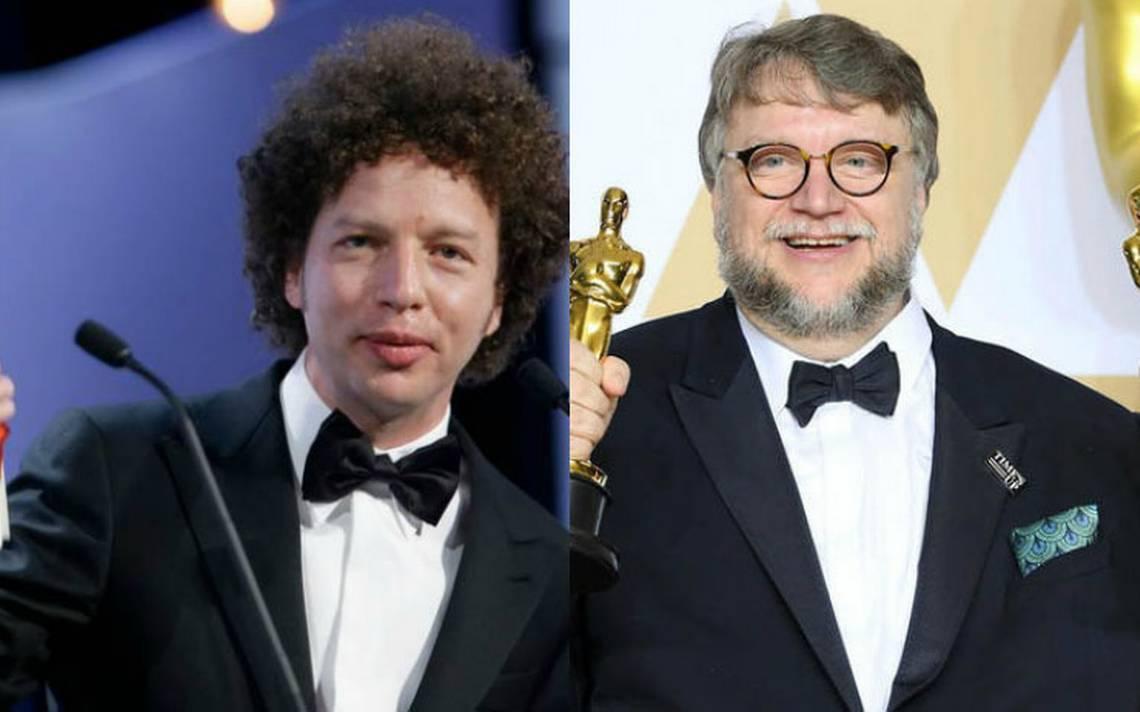 Del Toro ya estaba consagrado antes de ganar los Oscar: Michel Franco