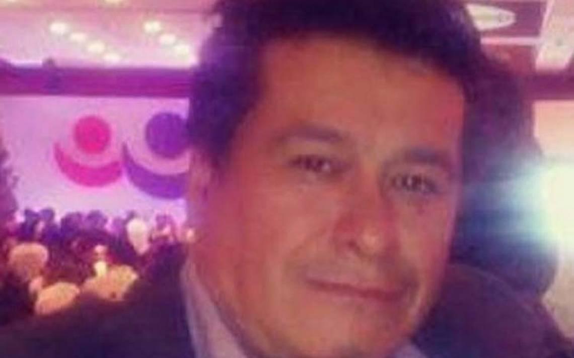 Reportan como desaparecido a regidor de Teotihuacán