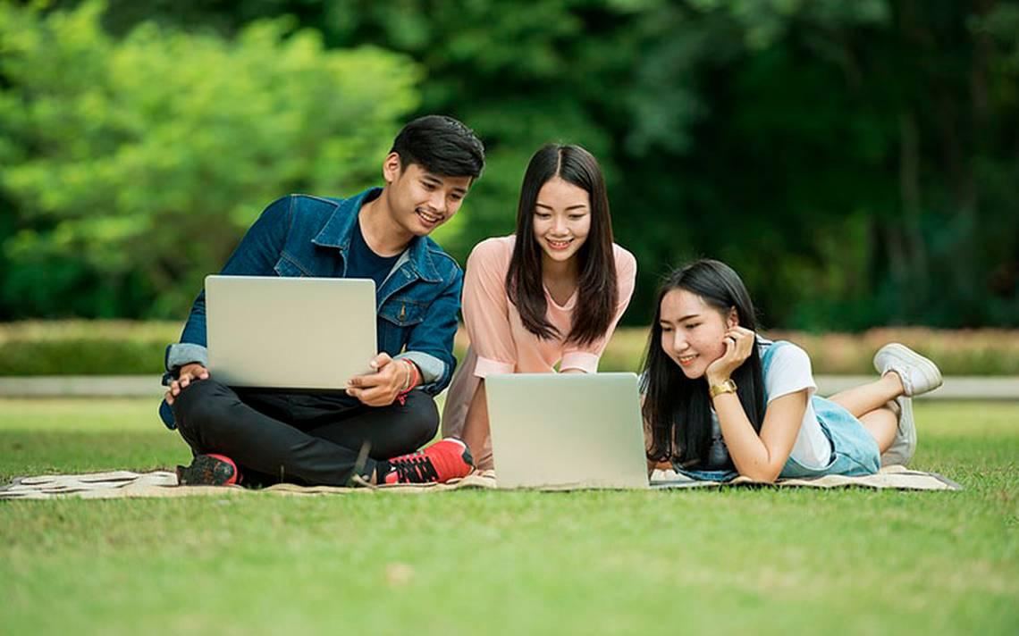 Universidad japonesa, sospechosa de favoritismo masculino