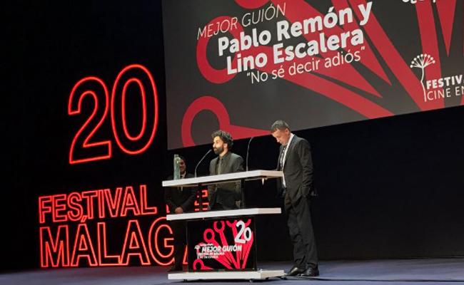 México y Cuba destacan en el Festival de Málaga