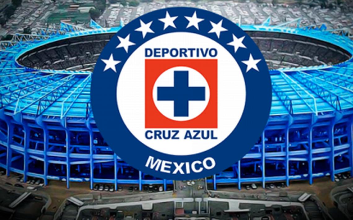 Cruz Azul define horario para jugar en el Azteca
