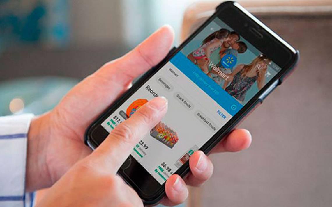 Walmart y Google unen fuerzas contra Amazon