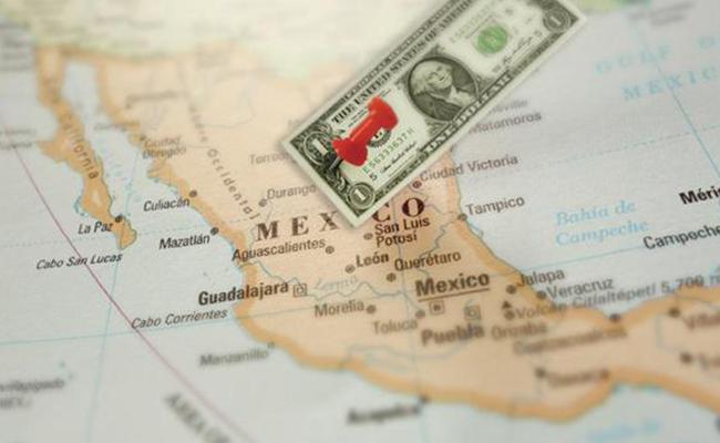 En tecnología, inversionistas extranjeros tienen la vista en México: Wipro