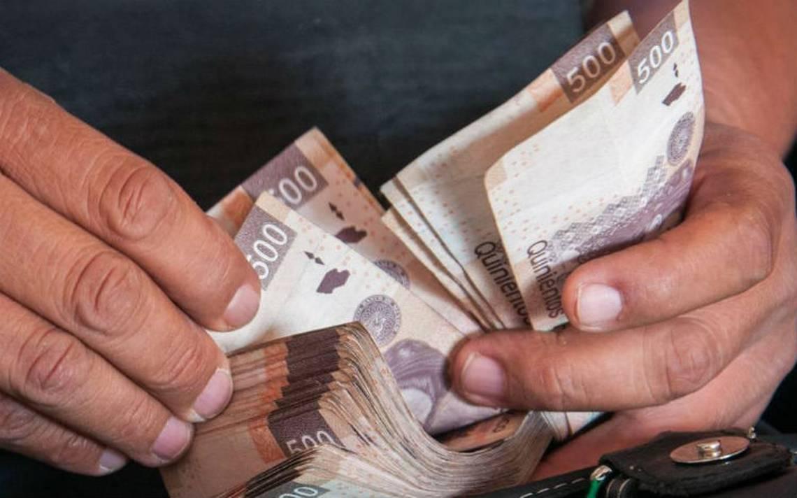Crece PIB y actividad económica de México pese a incertidumbre por TLCAN