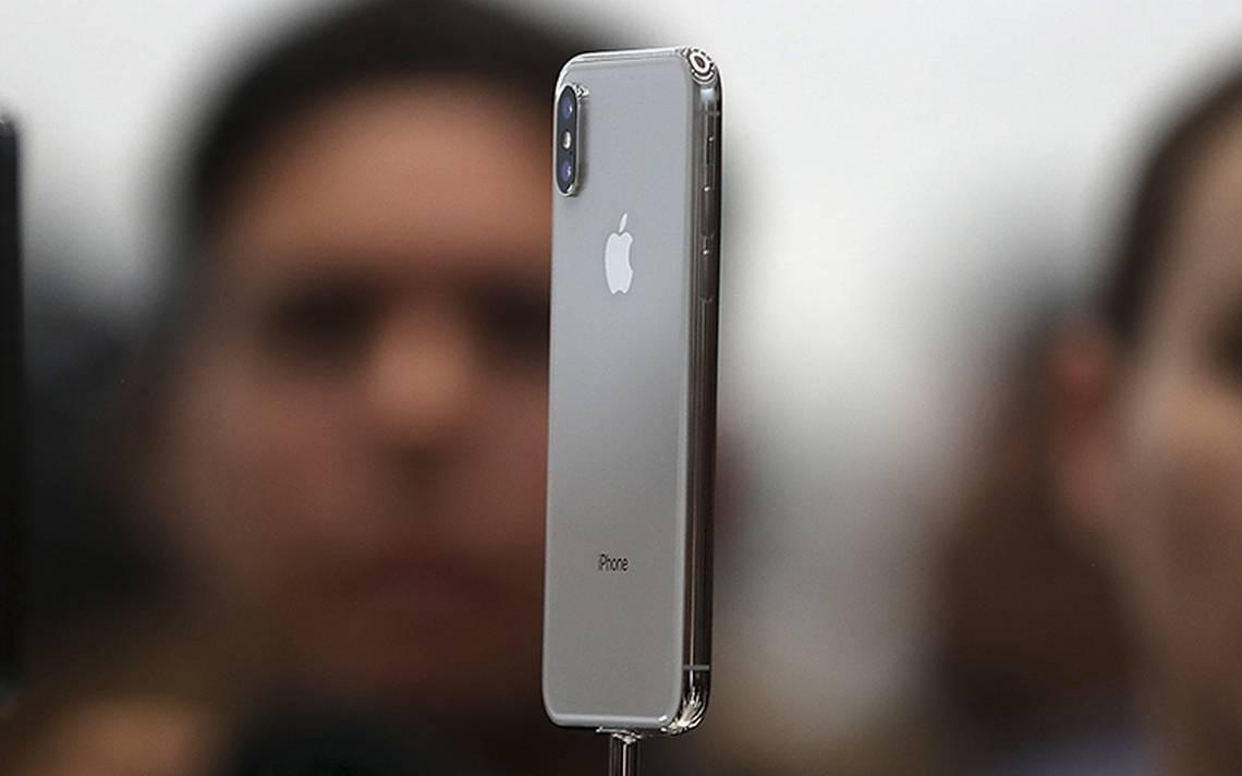¿Apple en problemas? EU abre investigación por ralentizar iPhones