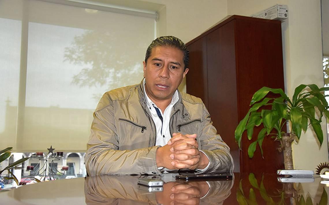 En Toluca no habrá condiciones de Morena