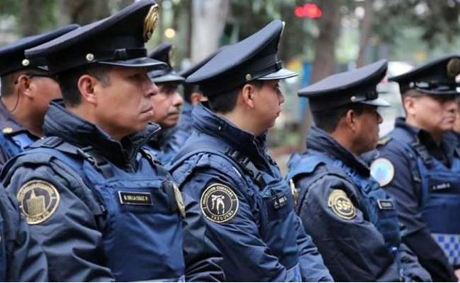 ONU denuncia que policía mexicana usa en forma recurrente la tortura
