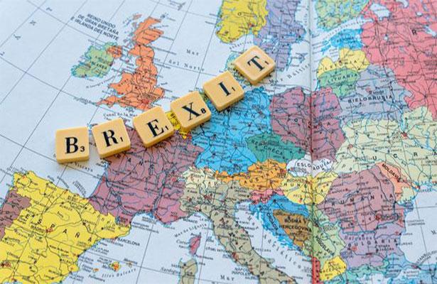 Elecciones, Brexit… viene año de riesgos para el continente europeo