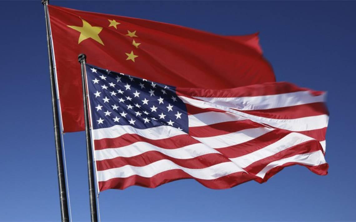 China y EU no logran acuerdos en su cita para evitar una guerra comercial