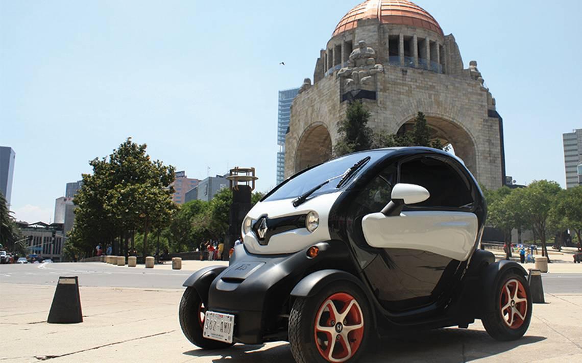 El mejor auto pequeño para tu estilo de vida