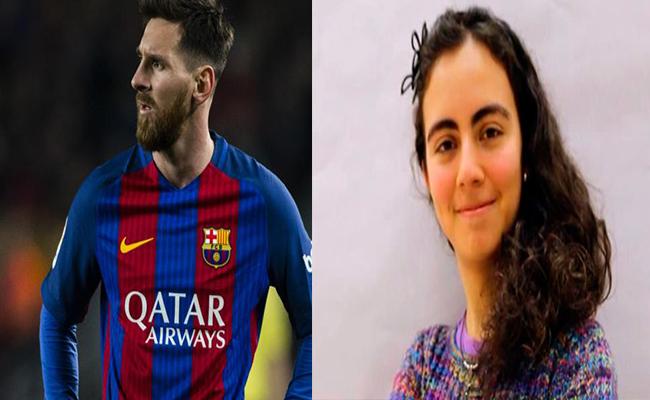 """Necesita Latinoamérica """"un Messi de la robótica"""": BID"""
