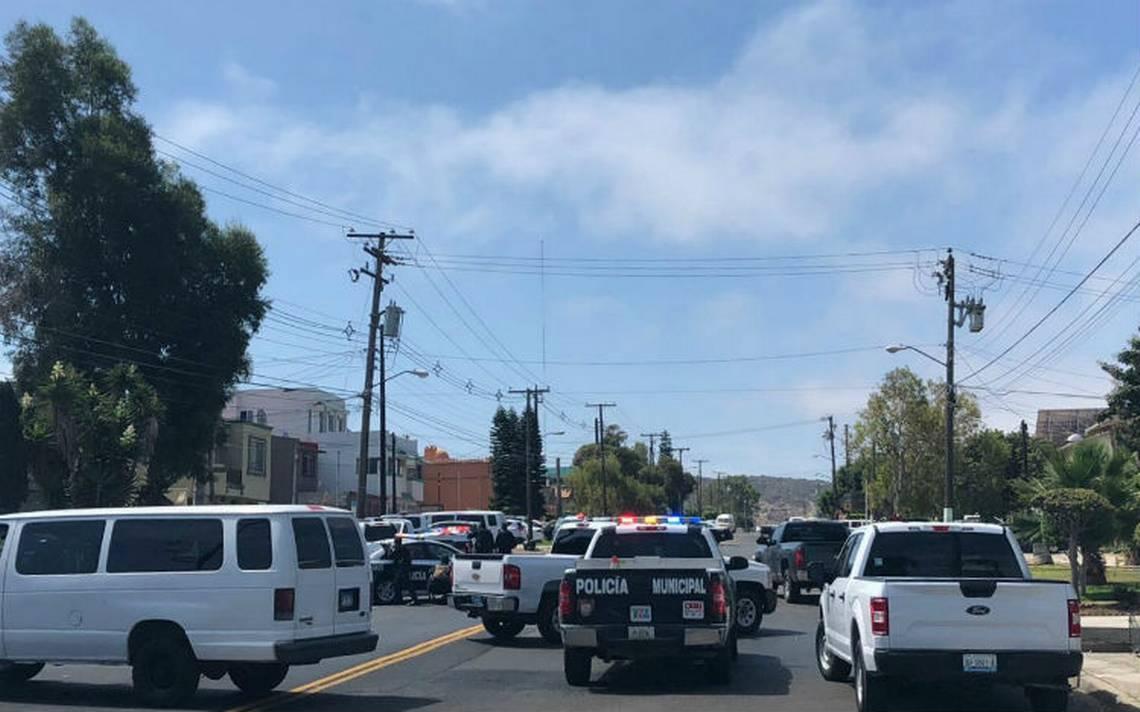 Tirador dijo ser el anticristo; esto es lo que sabemos de la balacera en Tijuana