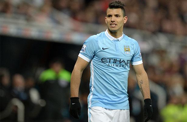 Nuevo ridículo del Manchester City
