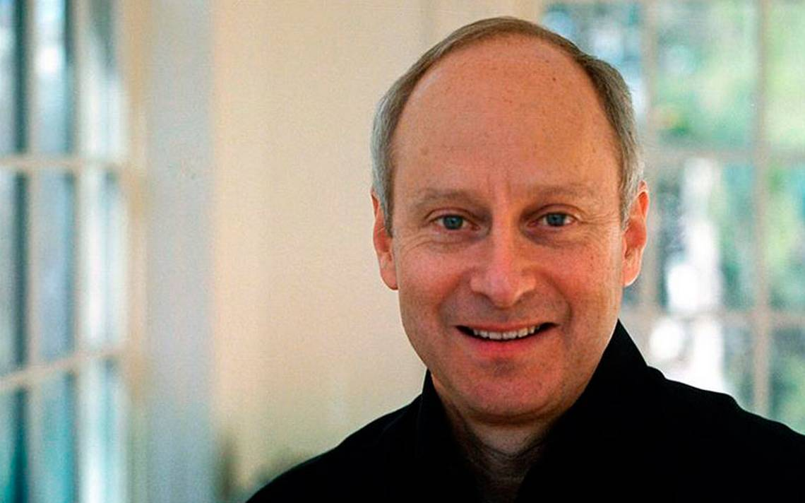 El popular filósofo Michael Sandel gana el premio Princesa de Asturias de Ciencias Sociales