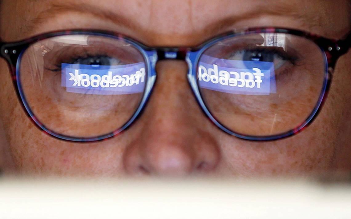 ¡Ups! Un error en Facebook hizo públicas millones de publicaciones privadas
