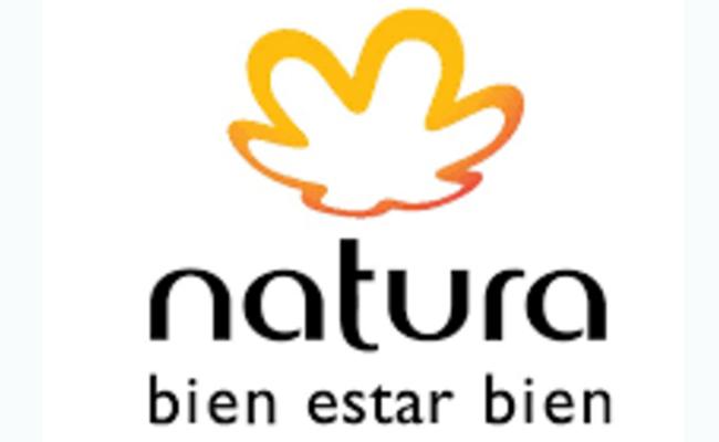 Natura inicia programa de empleo en la capital del país