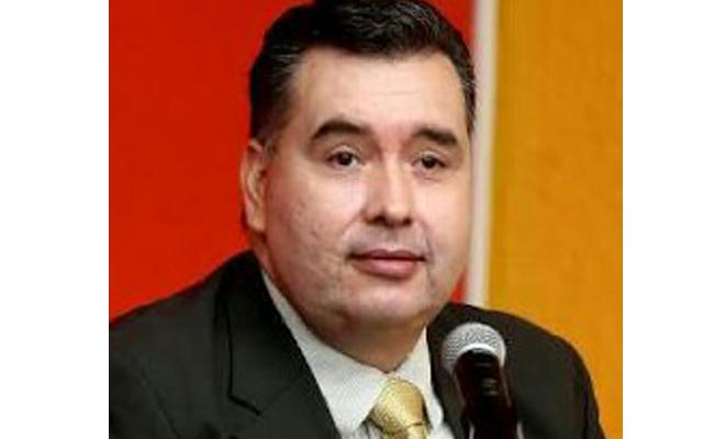 Diputado de Nuevo León propone usar insumos nacionales