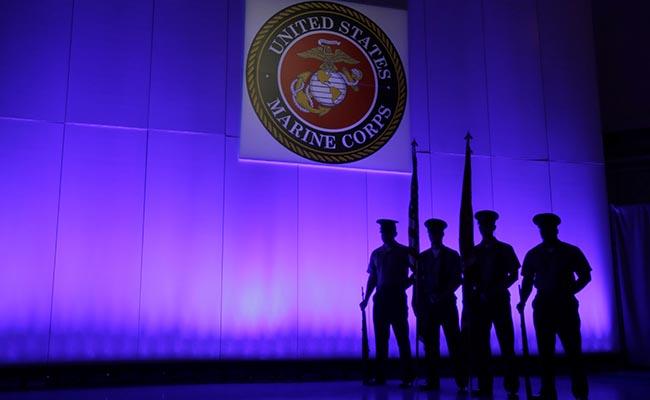 Crece escándalo militar; fotos de marines llegan a sitios de porno gay