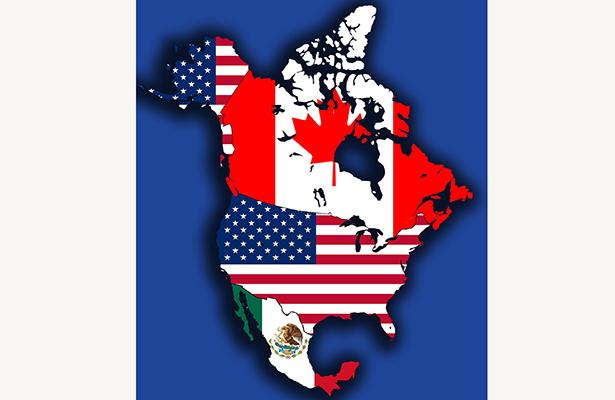Se triplicó comercio de insumos químicos entre México-EU-Canadá