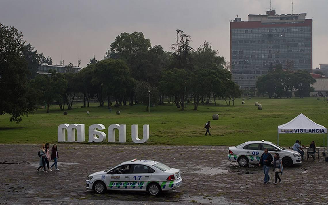 Te explicamos qué significa la autonomía de la UNAM