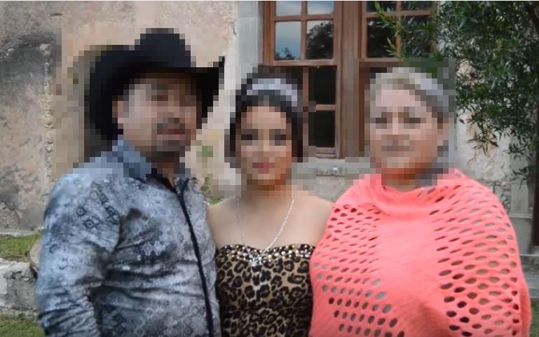 """Más de un millón de mexicanos listos para asistir a los """"XV de Rubí"""""""