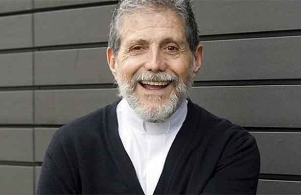 Hector Bonilla deja TV Azteca para dirigir en Televisa
