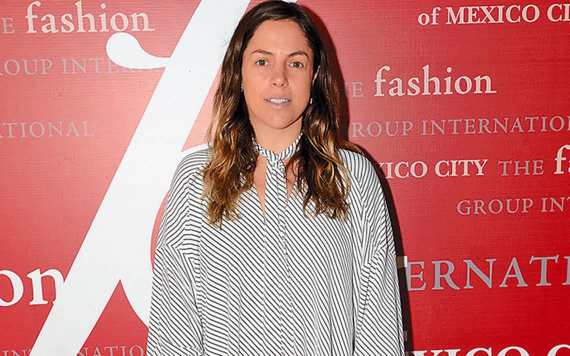 Vital apoyar al diseño mexicano: Claudia Cándano