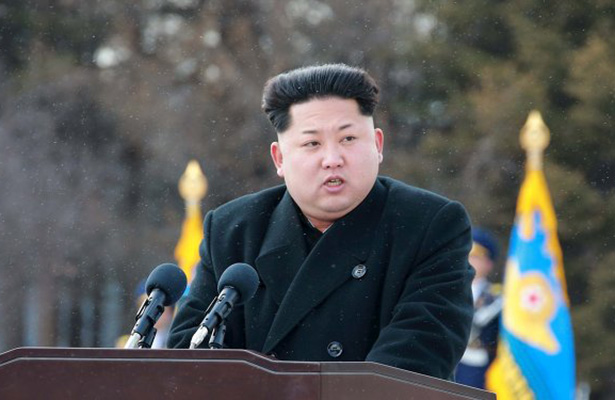 Líder norcoreano mandó asesinar a su hermanastro, afirma exdiplomático