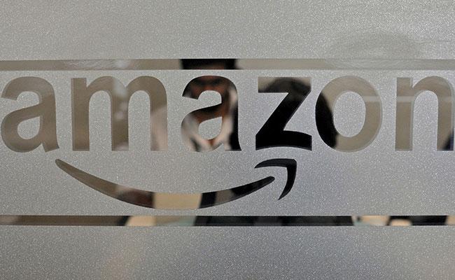 ¡Amazon acepta reembolsar 70 mdd de compras hechas por niños!