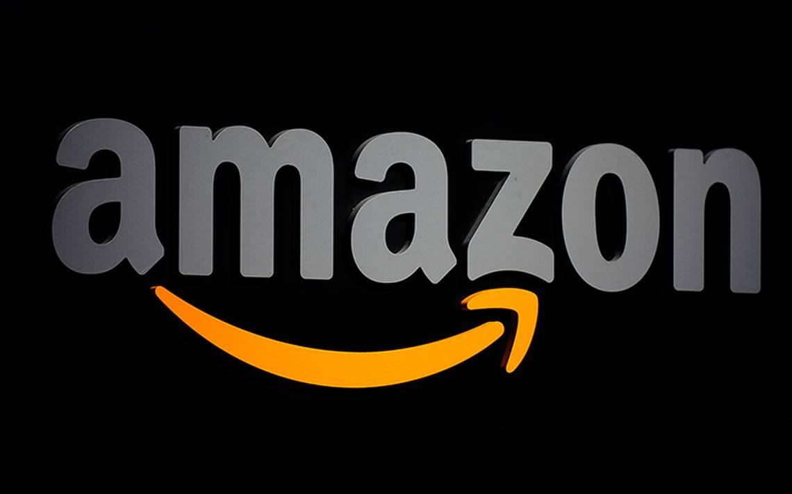 Amazon se convierte en la segunda empresa de EU en valer un billón de dólares
