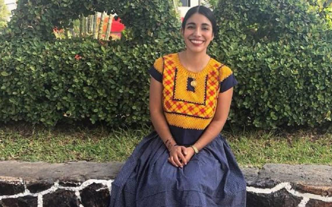 Cae presunto asesino de Pamela Terán y la fotógrafa María del Sol  en Oaxaca