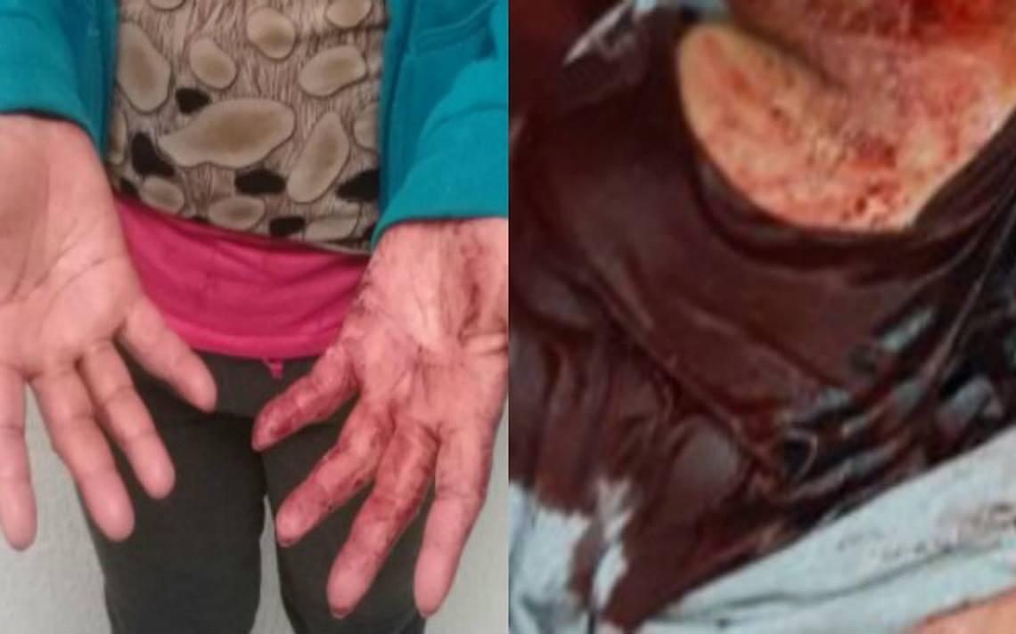 Mata de un tiro a su esposo tras acalorada discusión, en Ixtapaluca