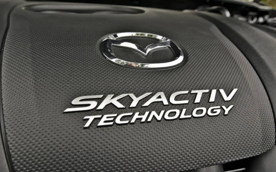 Mazda lanza el nuevo 'Zoom-Zoom Sostenible 2030'