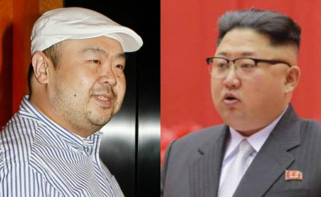 Corea del Norte ordena la expulsión del embajador de Malasia