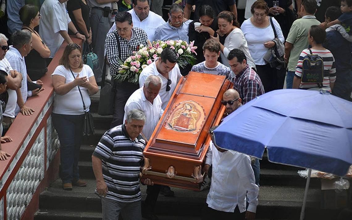 Cancelan permiso de operación a Cabify en Puebla tras asesinato de Mara