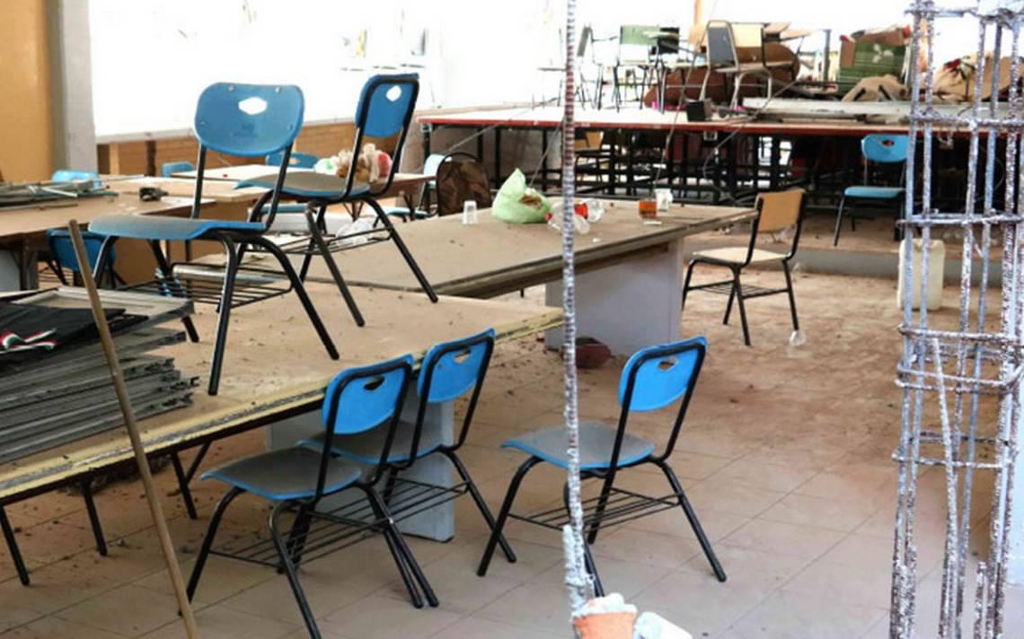Ni bienvenidas, ni novatadas en San Luis Potosí: condena sociedad