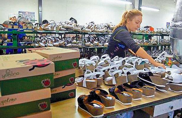 Industria del calzado, con oportunidades ante posible renegociación del TLCAN